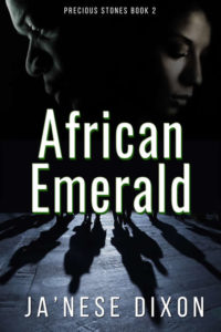 African-Emerald_lowres
