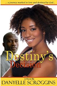 Destinys-Decision
