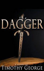 The-Dagger