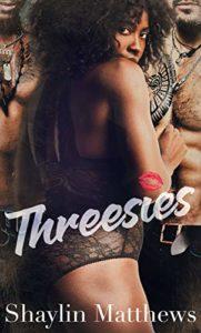 Threesies