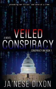 Veiled-Conspiracy_lowres