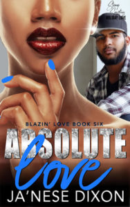 absolute-love_lowres